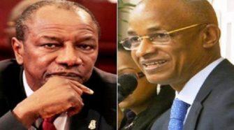 scandale contre Dalein Diallo