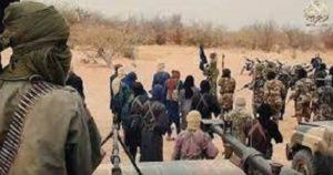 06 professeurs camerounais faits otages par des individus armés (2)