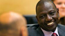 CPI : un avocat kényan poursuivi s'est finalement rendu