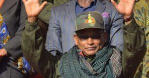 Conflit en Tigre, Abiy Ahmed lance un dernier avertissement aux forces tigréennes..
