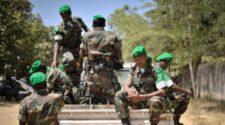 Conflit entre l'Ethiopie et le Tigré, un assaut sur Mekele annoncé par Abiy Ahmed