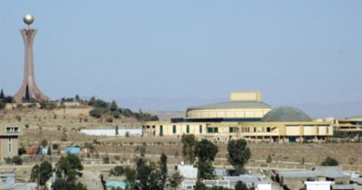 Crise du Tigré en Ethiopie, l'ONU avertit Addis-Abeba