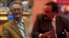 Elections presidentielles: respecter les urnes
