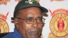 Génocide des Tutsis : Félicien Kabuga clame son innocence