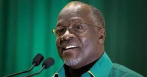 Le président John Magufuli veut tenir ses promesses électorales (2)