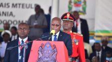 Le président John Magufuli veut tenir ses promesses électorales
