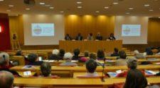 Les acteurs de la société civile en Centrafrique se forment pour jouer leur rôle lors du prochain scrutin