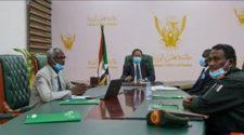 Les autorités soudanaises prennent de nouvelles dispositions dans le document constitutionnel