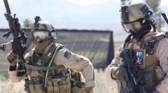 Niger : la réaction des autorités américaines suite à la libération de Philip Walton