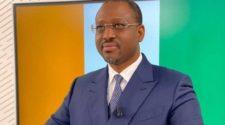 Pour la transition ivoirienne Guillaume Soro se dit prêt à poursuivre le processus
