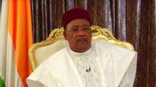 Présidentielle 2020 au Niger, 41 candidats à la conquête du fauteuil présidentiel (2)