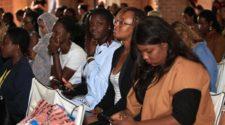 Afrique, Sommet mondial de AWEP autour des femmes africaines entrepreneurs du 02 au 03 décembre 2020