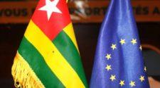 coopération Togo-UE