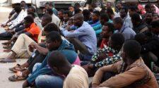 Les réfugiés centrafricains espèrent voter
