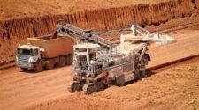 Activités minières en Guinée: le TLP exigent une enquête