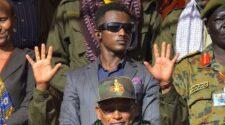 Conflit entre lEthiopie et le Tigré
