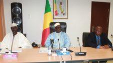 le rapport du Végal au Mali révèle des irrégularités dans les ambassades et sociétés minières