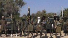 terrorisme au Tchad