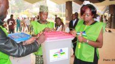 Élections en Centrafrique : le peuple ira voter ce dimanche