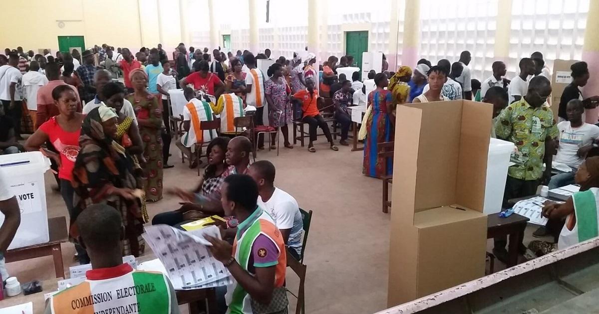 Bilan de la mission de la Francophonie au Niger après les Présidentielles et législatives