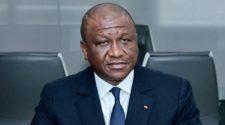 Côte d'ivoire : le gouvernement reprend le dialogue avec les différents partis politiques