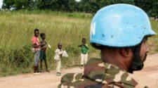Centrafrique : le contexte sécuritaire fait planer le doute sur la tenue du scrutin du 27 décembre