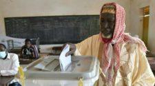 Elections au Niger : vers une alternance démocratique