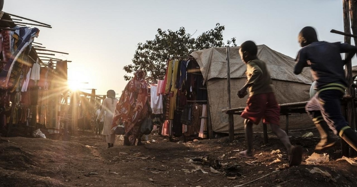 Ethiopie : nouvelle violence tribale dans la région de Benishangul-Gumuz