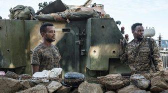 Ethiopie un nouvel appel à la fin des combats au Tigre, lancé par la communauté internationale