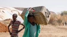Ethiopia: full access to the Tigray region, an ordeal for UN aid workers