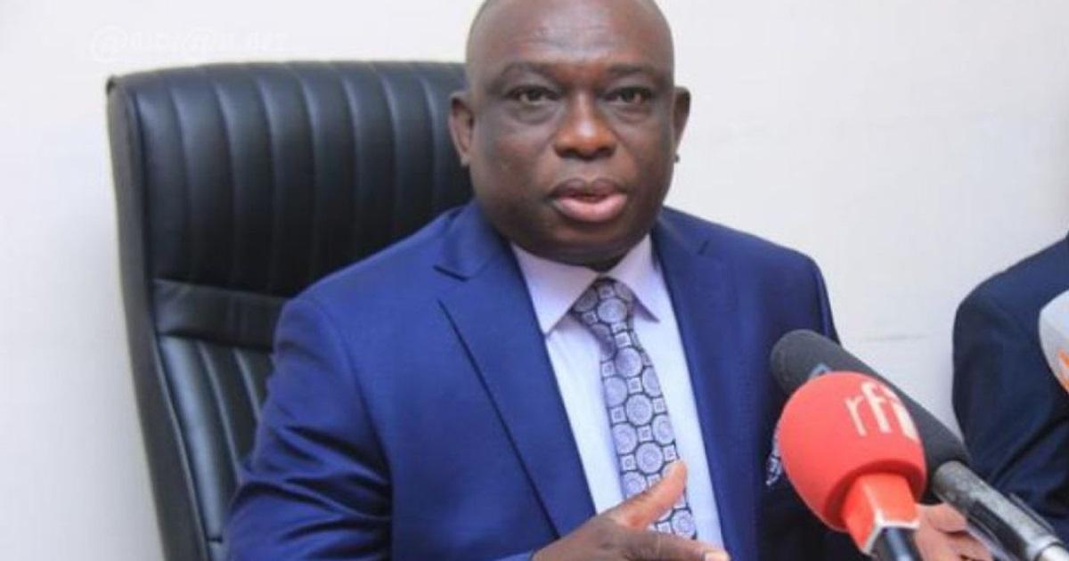 Réconciliation des ivoiriens: Alassane Ouattara envoie Kouadio Konan Bertin en mission