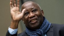 Ivory Coast, Laurent Gbagbo passports are issued, what next
