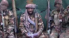 Nigeria/Terrorisme : les attaques sanglantes des groupes djihadistes se multiplient