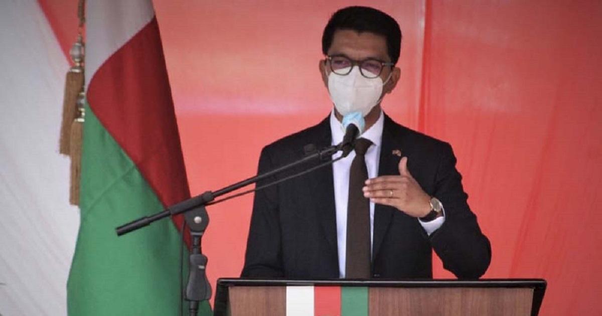 Madagascar : l'administration malgache sur la voie de l'amélioration