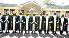 Revision constitutionnelle au Bénin : la CADHP condamne, le gouvernement répond
