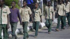 NIGERIA/Terrorisme : 344 lycéens kidnappés au pensionnat de Kankara enfin relâchés