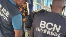 Terrorisme en Afrique de l'Ouest : gros coup de filet pour Interpol et les Nations unies