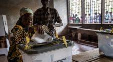 Violences en Centrafrique, après le scrutin du 27 décembre