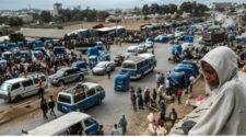Conflit au Tigré/humanitaire: deuxième accord onusien en Ethiopie