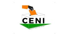Presidential elections: the competence of the CENI in Niger questioned by observers