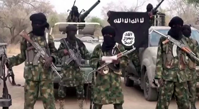 la localité de Toumour châtiée par Boko Haram