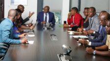 Politique: le RHDP apprête déjà ses armes pour les législatives ivoiriennes 2021