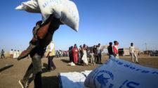 les voix s'opposent quant à la façon de mettre la pression sur Addis-Abeba