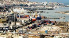 économie algérienne