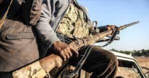 11 morts dans les affrontements au Tchad entre éleveurs et agriculteurs (2)