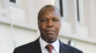 Côte d'ivoire, Albert Mabri Toikeusse sort enfin de sa cachette