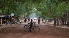 Infrastructures en Guinée Bissau, un prêt de la BOAD pour réhabiliter les routes