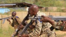 Le climat sécuritaire en Centrafrique reste toujours tendu