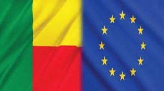 Union Européenne au Benin