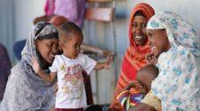 appui financier en Ethiopie
